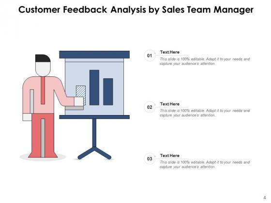 Customer_Feedback_Team_Customer_Ppt_PowerPoint_Presentation_Complete_Deck_Slide_4