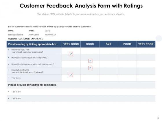 Customer_Feedback_Team_Customer_Ppt_PowerPoint_Presentation_Complete_Deck_Slide_5