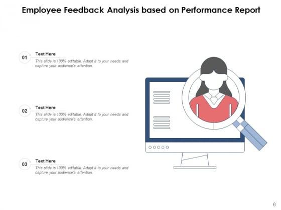 Customer_Feedback_Team_Customer_Ppt_PowerPoint_Presentation_Complete_Deck_Slide_6