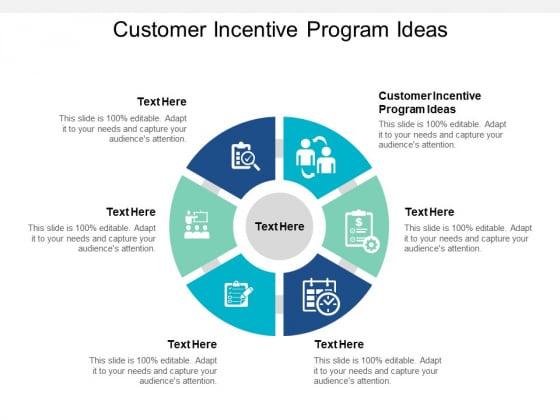 Customer_Incentive_Program_Ideas_Ppt_PowerPoint_Presentation_Icon_Vector_Slide_1