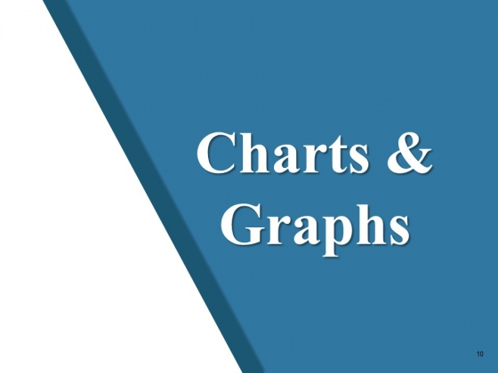 Customer_Journey_Framework_Steps_Ppt_PowerPoint_Presentation_Complete_Deck_With_Slides_Slide_10