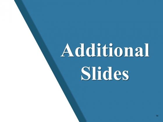 Customer_Journey_Framework_Steps_Ppt_PowerPoint_Presentation_Complete_Deck_With_Slides_Slide_14