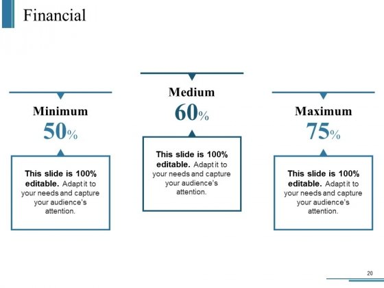 Customer_Journey_Framework_Steps_Ppt_PowerPoint_Presentation_Complete_Deck_With_Slides_Slide_20