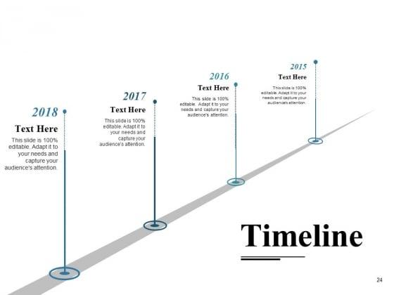 Customer_Journey_Framework_Steps_Ppt_PowerPoint_Presentation_Complete_Deck_With_Slides_Slide_24