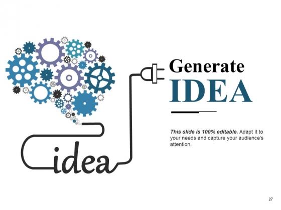 Customer_Journey_Framework_Steps_Ppt_PowerPoint_Presentation_Complete_Deck_With_Slides_Slide_27
