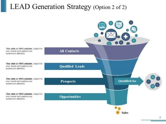 Customer_Journey_Framework_Steps_Ppt_PowerPoint_Presentation_Complete_Deck_With_Slides_Slide_3