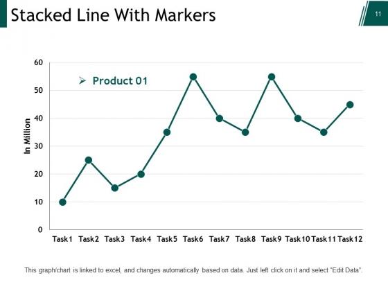 Customer_Lead_Management_Ppt_PowerPoint_Presentation_Complete_Deck_With_Slides_Slide_11