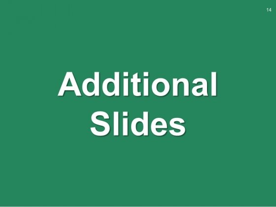 Customer_Lead_Management_Ppt_PowerPoint_Presentation_Complete_Deck_With_Slides_Slide_14