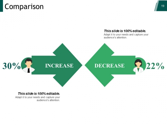 Customer_Lead_Management_Ppt_PowerPoint_Presentation_Complete_Deck_With_Slides_Slide_19