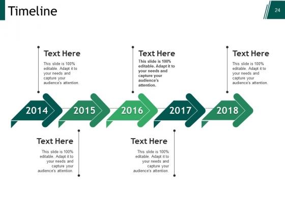 Customer_Lead_Management_Ppt_PowerPoint_Presentation_Complete_Deck_With_Slides_Slide_24