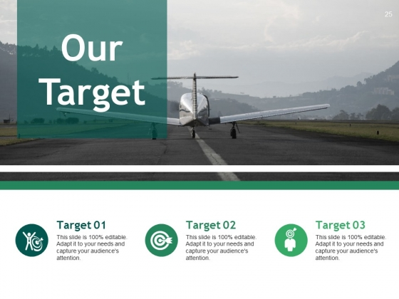 Customer_Lead_Management_Ppt_PowerPoint_Presentation_Complete_Deck_With_Slides_Slide_25