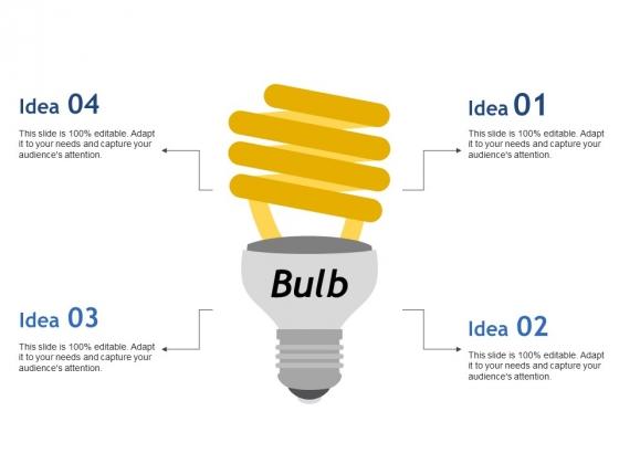 Customer_Lead_Management_Ppt_PowerPoint_Presentation_Complete_Deck_With_Slides_Slide_27