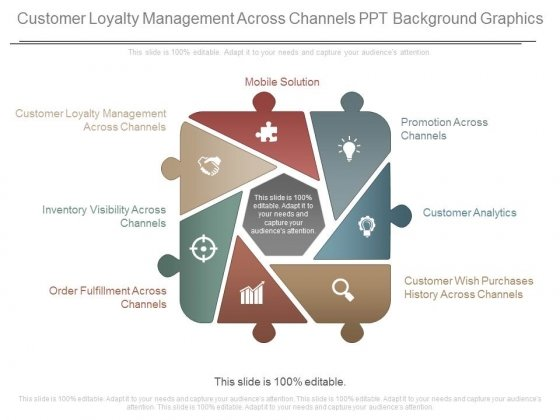 Customer_Loyalty_Management_Across_Channels_Ppt_Background_Graphics_1