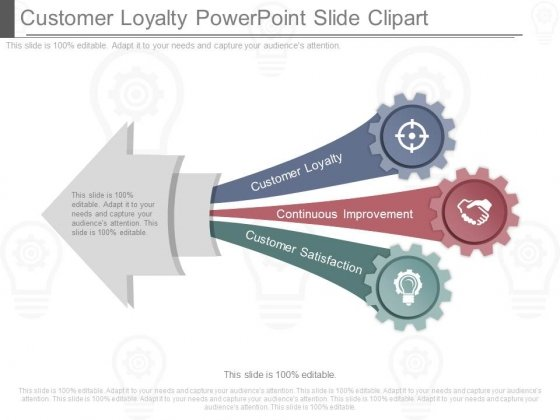 Customer_Loyalty_Powerpoint_Slide_Clipart_1