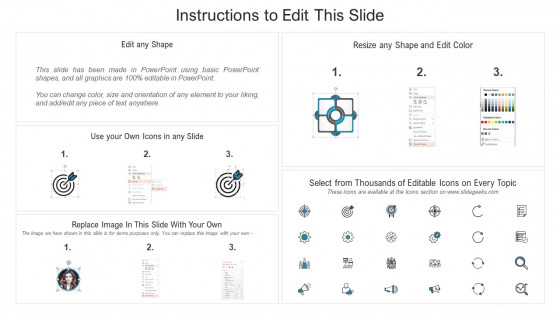 Customer_Relationship_Management_Action_Plan_Content_Elements_PDF_Slide_2