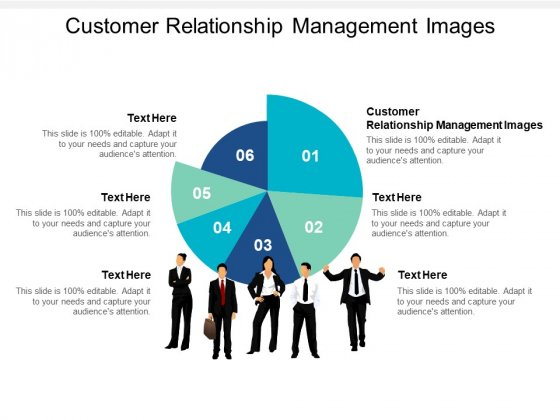 Customer Relationship Management Images Ppt PowerPoint Presentation Summary Diagrams Cpb