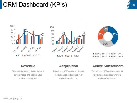 Customer_Relationship_Management_Model_Ppt_PowerPoint_Presentation_Complete_Deck_With_Slides_Slide_29