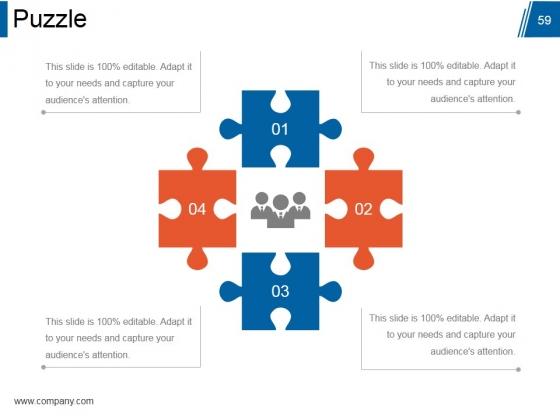 Customer_Relationship_Management_Model_Ppt_PowerPoint_Presentation_Complete_Deck_With_Slides_Slide_59
