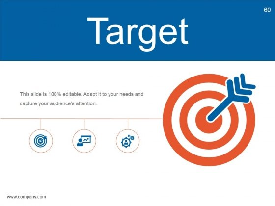 Customer_Relationship_Management_Model_Ppt_PowerPoint_Presentation_Complete_Deck_With_Slides_Slide_60