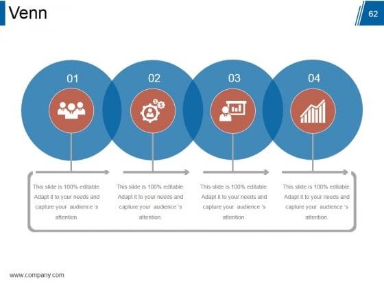 Customer_Relationship_Management_Model_Ppt_PowerPoint_Presentation_Complete_Deck_With_Slides_Slide_62