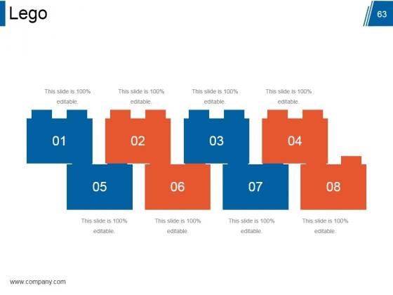 Customer_Relationship_Management_Model_Ppt_PowerPoint_Presentation_Complete_Deck_With_Slides_Slide_63