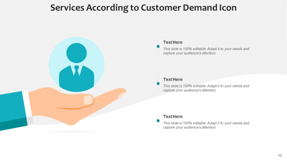 Customer_Requirements_Icon_Audience_Ppt_PowerPoint_Presentation_Complete_Deck_With_Slides_Slide_10