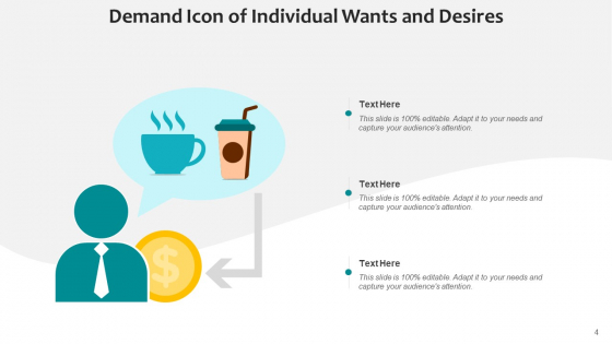 Customer_Requirements_Icon_Audience_Ppt_PowerPoint_Presentation_Complete_Deck_With_Slides_Slide_4