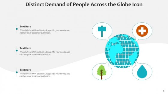 Customer_Requirements_Icon_Audience_Ppt_PowerPoint_Presentation_Complete_Deck_With_Slides_Slide_5
