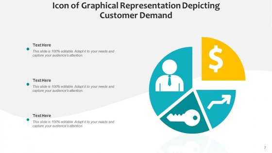 Customer_Requirements_Icon_Audience_Ppt_PowerPoint_Presentation_Complete_Deck_With_Slides_Slide_7