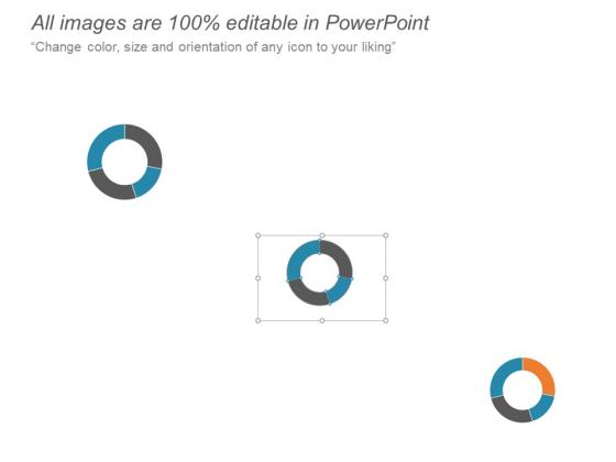 Customer_Review_Through_Sentiment_Analysis_Ppt_PowerPoint_Presentation_Show_Design_Templates_Slide_3