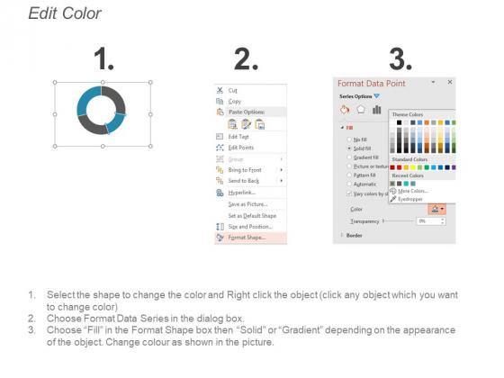 Customer_Review_Through_Sentiment_Analysis_Ppt_PowerPoint_Presentation_Show_Design_Templates_Slide_5