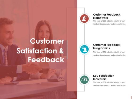 Ppt kano's model of customer satisfaction powerpoint.