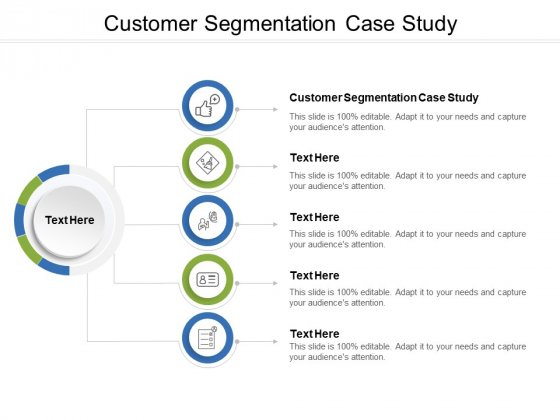 Customer_Segmentation_Case_Study_Ppt_PowerPoint_Presentation_Ideas_Summary_Cpb_Slide_1