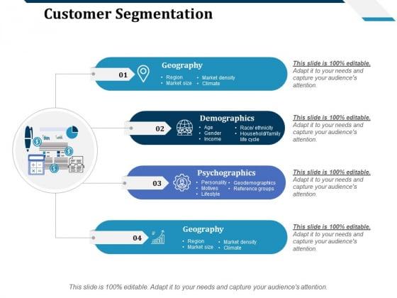 Customer_Segmentation_Ppt_PowerPoint_Presentation_Professional_Slides_Slide_1