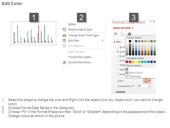 Customer_Service_Kpi_Dashboard_Powerpoint_Ideas_3
