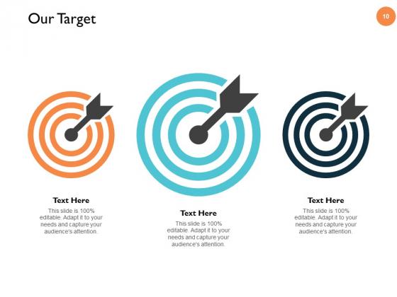 Customer_Support_Workflow_Diagram_Ppt_PowerPoint_Presentation_Complete_Deck_With_Slides_Slide_10