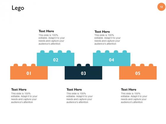 Customer_Support_Workflow_Diagram_Ppt_PowerPoint_Presentation_Complete_Deck_With_Slides_Slide_12