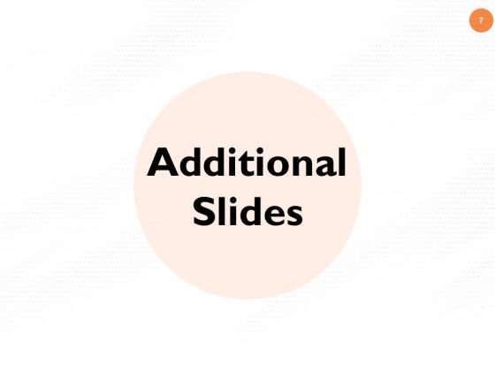 Customer_Support_Workflow_Diagram_Ppt_PowerPoint_Presentation_Complete_Deck_With_Slides_Slide_7