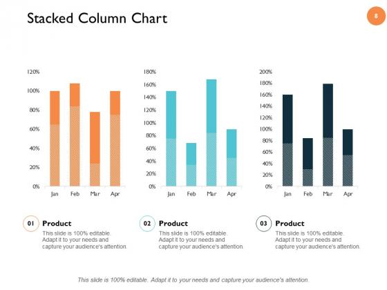 Customer_Support_Workflow_Diagram_Ppt_PowerPoint_Presentation_Complete_Deck_With_Slides_Slide_8