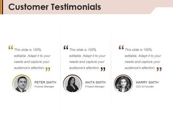 8bf48519658 Customer_Testimonials_Ppt_PowerPoint_Presentation_Inspiration_Shapes_Slide_1.  Customer_Testimonials_Ppt_PowerPoint_Presentation_Inspiration_Shapes_Slide_2