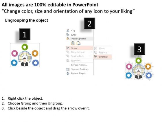 Cycle_Diagram_Of_Business_Strategic_Management_Powerpoint_Template_2