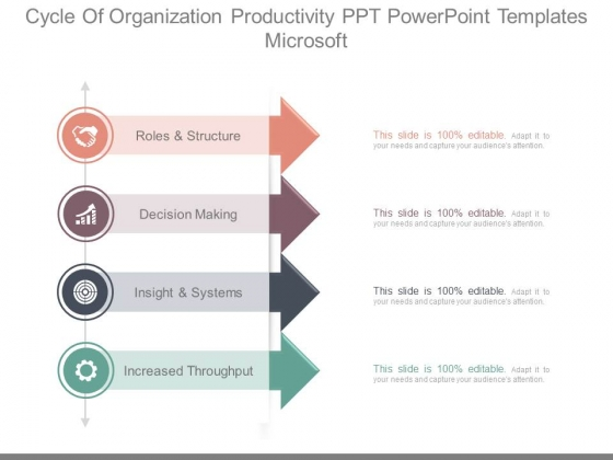 Decision Making Powerpoint Templates Slides And Graphics