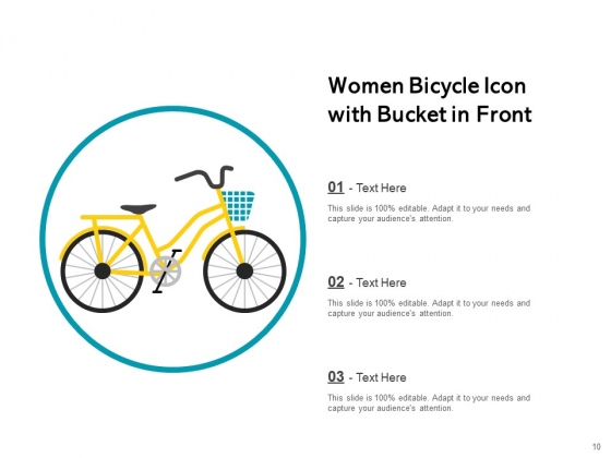 Cycle_Symbol_Circle_Time_Icon_Ppt_PowerPoint_Presentation_Complete_Deck_Slide_10