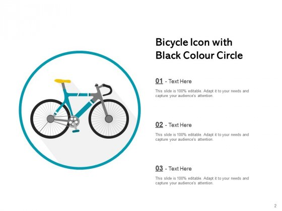 Cycle_Symbol_Circle_Time_Icon_Ppt_PowerPoint_Presentation_Complete_Deck_Slide_2