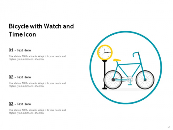 Cycle_Symbol_Circle_Time_Icon_Ppt_PowerPoint_Presentation_Complete_Deck_Slide_3
