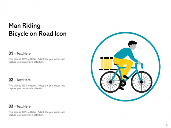 Cycle_Symbol_Circle_Time_Icon_Ppt_PowerPoint_Presentation_Complete_Deck_Slide_5