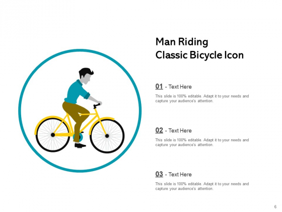 Cycle_Symbol_Circle_Time_Icon_Ppt_PowerPoint_Presentation_Complete_Deck_Slide_6