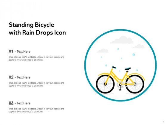 Cycle_Symbol_Circle_Time_Icon_Ppt_PowerPoint_Presentation_Complete_Deck_Slide_7