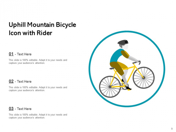 Cycle_Symbol_Circle_Time_Icon_Ppt_PowerPoint_Presentation_Complete_Deck_Slide_9
