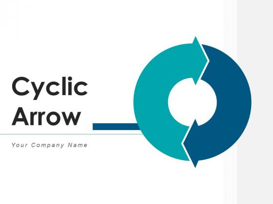 Cyclic Arrow Anlaysis Deployment Ppt PowerPoint Presentation Complete Deck